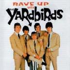 Rave Up With The Yardbirds