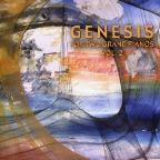 Genesis For Two Grand Pianos, Vol. 2