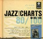 Jazz In The Charts Vol. 80 - Jazz In The Charts - 1945