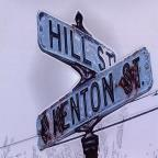 Kenton & Hill