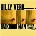 Back Door Man & Other Favorites