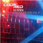 Disco Dreams Volume 5