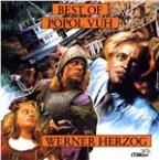 Best of Popol Vuh From the Films of Werner Herzog