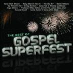 Best Of Gospel Superfest (Live)