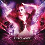 Fierce Angel Presents Fierce Disco, Vol. 5