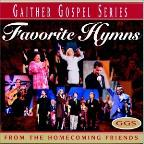 Favorite Hymns of the Homecoming Friends