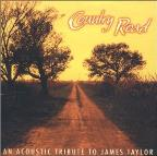 Country Road: Tribute to James Taylor