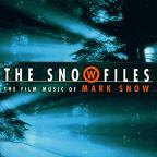 Snow Files: Film Music of Mark Snow