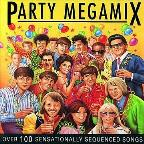 Party Megamix V.1