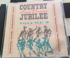 Country Line Dance Jubilee Vol. 2