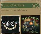 Good Charlotte/Young & The Hopeless