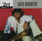20th Century Masters - The Millennium Collection: The Best of Gato Barbieri