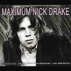 Maximum Nick Drake