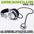 Dream Club, Vol. 12