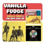 Vanilla Fudge/The Beat Goes On