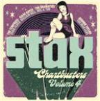 Stax Chartbusters, Vol. 4