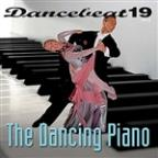 Dancing Piano