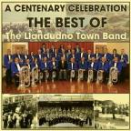 Centenary Celebration: Best Of