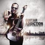 Guitar Addiction: A Tribute to Modern Guitar