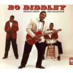 Diddley Daddy: The Collection