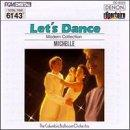 Let's Dance, Vol. 5: Modern Collection (Michelle)