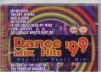 Dance Mix Hits '99