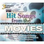 Hit Songs From The Movies