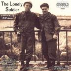 Lonely Soldier-Single