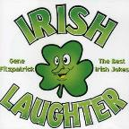 Irish Laughter-The Best
