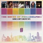 Sound of Philadelphia: Gamble & Huff's Greatest Hits