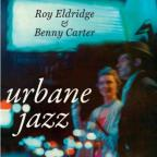 Urbane Jazz of Roy Eldridge