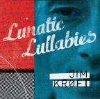 Lunatic Lullabies