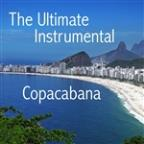 Ultimate Instrumental Copacabana