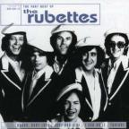 Very Best of the Rubettes