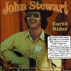 Earth Rider - The Essential John Stewart 1964-1979