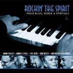 Rockin' the Spirit: Piano Blues, Boogie & Spirituals
