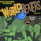 World Beaters V.3