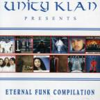 Unity Klan Presents: Eternal Funk Compilation