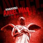 Angel War