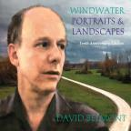 Windwater: Portraits & Landscapes