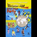 Kingdom Kids Worldwide: After School Party