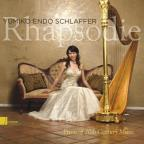 Rhapsodie: Prism of 20th Century Music