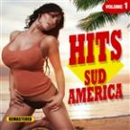 Hits Sudamerica - Vol. 1