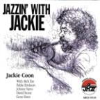 Jazzin' with Jackie