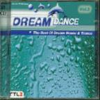 Dream Dance 3