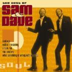 Best of Sam & Dave (LaserLight)