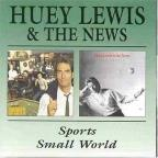 Sports/Small World