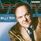 Tribute To Billy May