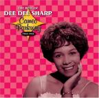 Best of Dee Dee Sharp 1962-1966
