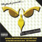 Da Franchise Mixtape